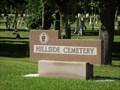 Image for Hillside Cemetery - Portage la Prairie MB
