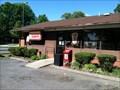 Image for Dunkin Donuts -13th Street - Fort Belvoir, VA