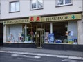 Image for Park-Apotheke - Bendorf, RP, Germany
