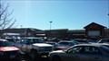 Image for Wal*Mart Supercenter #1772 - Klamath Falls, OR