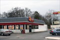 Image for Hardee's - McFarland Ave - Rossville, GA