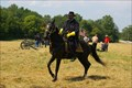 Image for The Jersey County Victorian Festival Civil War Reenactment- Jersey ville IL