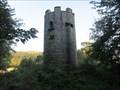 Image for Hill of Tarvit Doocot - Fife, Scotland.