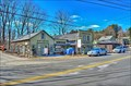 Image for Scranton's Shops - Woodstock CT