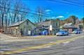 Image for Scranton's Shops - Woodstock CT