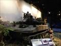 Image for M551A1 Sheridan Tank  - Fayetteville, NC, USA