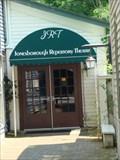 Image for Jonesborough Repertory Theatre - Jonesborough, Tennessee