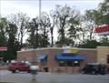 Image for Subway - Jefferson Blvd. - Smithsburg, MD