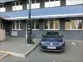 Image for Electric Car Charging Station - PREpoint, Prague, Czech Republic
