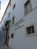 Image for Faculdade de Psicologia e Ciências da Educação da Universidade de Coimbra - Coimbra, Portugal