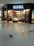 Image for Hussel - Guimarães, Portugal