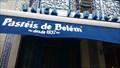 Image for Pastéis de Belém