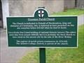 Image for Grasmere Parish Church - Grasmere, Cumbria, UK.