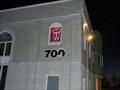 Image for Clinique dentaire, 700 route du Président-Kennedy, Pintendre, Qc, Canada