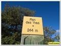 Image for 244 m - Plan des Yves - Saint-Saturnin-lès-Apt, France