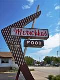 Image for Merichka's - Crest Hill, IL