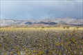 Image for Beaty Road/CA SH 190 -- Death Valley National Park, CA