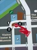 Image for Historic Downtown Bastrop - Bastrop, TX