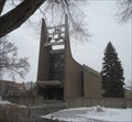 Image for Église Saint-Jean-Baptiste de la Salle - Montréal