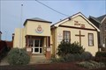 Image for Salvation Army Church - Portland, Vic, Australia