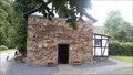 Image for OLDEST Ölmühle im Rheinland - Waldbreitbach - RLP - Germany
