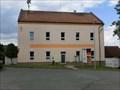 Image for Lubná u Rakovníka - 270 36, Lubná u Rakovníka, Czech Republic