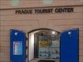 Image for TIC Prague, CZ, EU