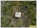 Image for I'.A.K3S3 - 0-I /  0406101- Colmars, FRance