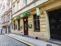 Image for U Žaludu  - Praha, Czech republic