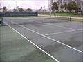 Image for Courts in Kelsey Park  -  Lake Park, FL