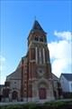 Image for Église Saint-Pierre - Cayeux-sur-Mer, France