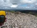 Image for Carnethy Hill, The Pentland Hills, Midlothian, Scotland, UK