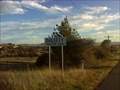 Image for Dalgety, NSW, Australia, elevation 760 m