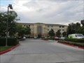 Image for Extended Stay Brokaw - San Jose, CA
