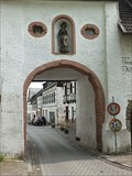 Image for Georgstor - Blankenheim, Nordrhein-Westfalen, Germany