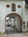 Image for Georgstor - Blankenheim, Nordrhein-Westfalen, Germany