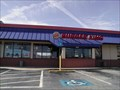Image for Burger King  - Highway 138 - Conyers, GA