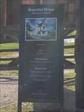 Image for Boscobel House
