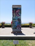 Image for Berlin Wall - Simi Valley, CA