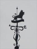 Image for Crowned Lion, Old Royal Pub, Birmingham