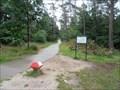 Image for 29 - Nunspeet - NL - Fietsroute Netwerk De Veluwe