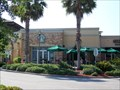 Image for Starbucks at Countryside Centre - Clearwater, FL