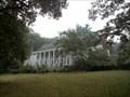 Image for The Mimosa Inn - Tryon, North Carolina