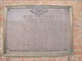 Image for Old College - Newark, DE