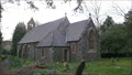 Image for St John The Baptist Church, Blawith