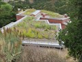 Image for Skillman Residence - San Carlos, CA