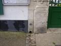 Image for benchmark porche Mairie la Flotte sur Mer