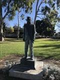 Image for Alonzo Cook - Garden Grove, CA