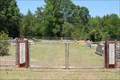 Image for Hiram Stafford Cemetery - Satsuma, LA