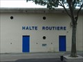 Image for Halte Routière de Manosque - Manosque, Paca, France